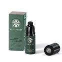 The Eye Contour Serum - Azucena Pagny
